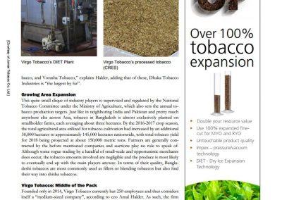 Bangladesh tobacco -TA I3-2018-300 dpijpg_Page2