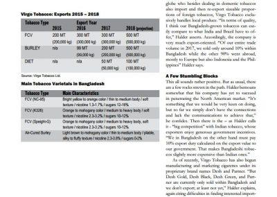 Bangladesh tobacco -TA I3-2018-300 dpijpg_Page3