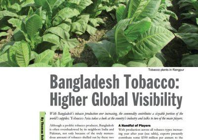 Bangladesh tobacco -TA I3-2018-300 dpijpg_Page1