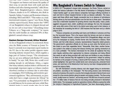 Bangladesh tobacco -TA I3-2018-300 dpijpg_Page4